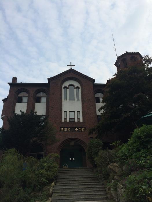 주변모 수도원.jpg